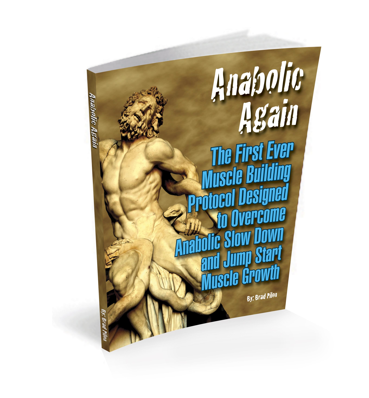 brad pilon anabolic again pdf