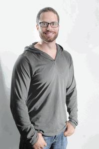 brad hoodie 199x300 Meet Brad
