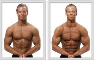 Tru body fitness