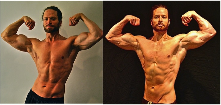Best fat loss 2014 photo 10