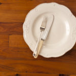 Fasting for Weight Loss – Setting the Record Straight