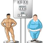 Why we hate the BMI