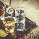 Alcohol and Fasting